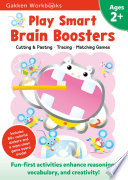 Play Smart Brain Boosters 2