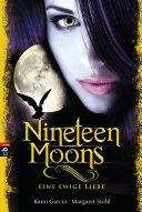 Nineteen Moons