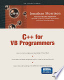 C   for VB Programmers