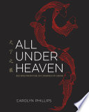 Book All Under Heaven