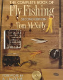 The Complete Book of Fly Fishing