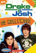 Nick Drake & Josh Go Hollywood the Movie