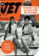Sep 16, 1965