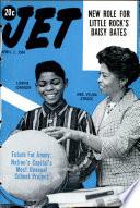 Apr 2, 1964