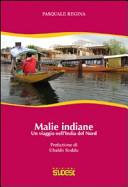 Malie indiane  Un viaggio nell India del Nord