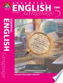Essential English - Grade 5 (eBook)