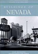Buildings of Nevada
