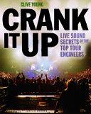 download ebook crank it up pdf epub