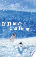If It Ain T One Thing