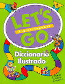 Let s Go Picture Dictionary