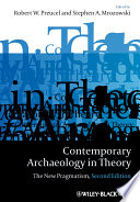 Contemporary Archaeology in Theory