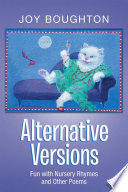 Alternative Versions