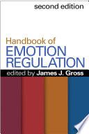 Handbook of Emotion Regulation  Second Edition
