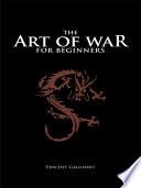 The Art of War for Beginners