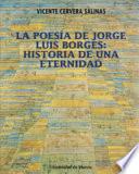 La poesía de Jorge Luis Borges