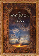 download ebook the way back from loss pdf epub