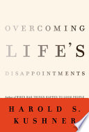 Overcoming Life s Disappointments