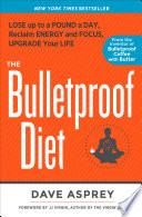 The Bulletproof Diet Book PDF