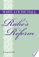 Rake s Reform