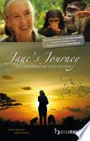 Jane ́s Journey