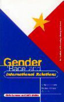 Gender, Race and International Relations