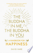 The Buddha in Me  The Buddha in You