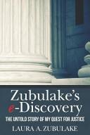 Zubulake s E Discovery