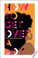 How To Get Over A Boy Book PDF