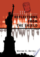 Reflections from the Shield Book PDF