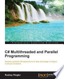 C  Multithreaded and Parallel Programming