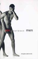 Sex Between Men