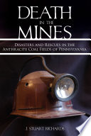 Death in the Mines
