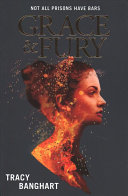 Grace and Fury Book Cover