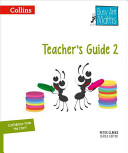 Busy Ant Maths   Year 2 Teacher s Guide