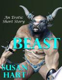 Beast  An Erotic Short Story