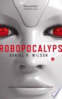 Robopocalyps