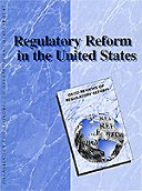 Regulatory Reform in the United States
