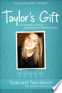 Taylor s Gift