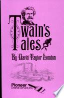 Twain s Tales