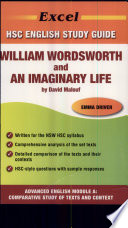 The Poetry of William Wordsworth and An Imaginary Life by David Malouf