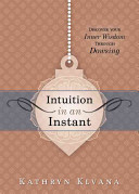 Intuition in an Instant Book PDF