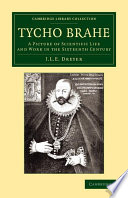 Tycho Brahe Of The Naked Eye Astronomers Remained