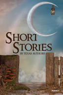 Short Stories by Texas Authors