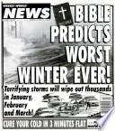 Dec 24, 1996