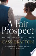 A Fair Prospect Book PDF