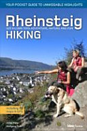 Rheinsteig Hiking   Your Pocket Guide to Unmissable Highlights