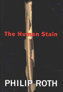 Book The Human Stain
