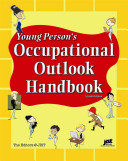 Young Person s Occupational Outlook Handbook