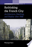 Rethinking the French City