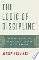 The Logic of Discipline